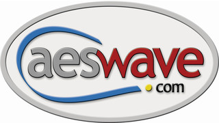 AESwave (Automotive Electronics Services, Inc.)