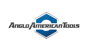 Anglo American Tools