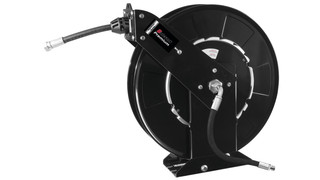 Signature Series Premium Hose Reel