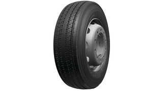 GT Radial GT979 FS trailer tire