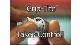 Grip-Tite Super Hand Tools Demo