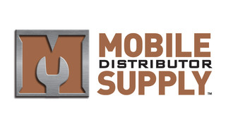 Mobile Distributor Supply Company