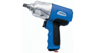 MTN7215 3/8 Composite Impact Wrench
