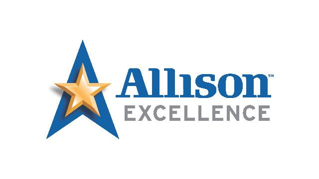 allisonexcellencelogo_10644119.psd