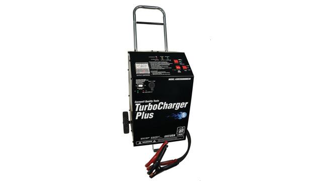 associatedequipmentturbocharge_10663527.psd