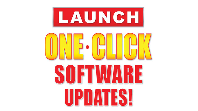 launchtechoneclick2_10637204.psd