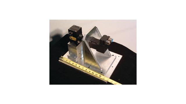 microdyneacdynamometerlarge_10637424.psd