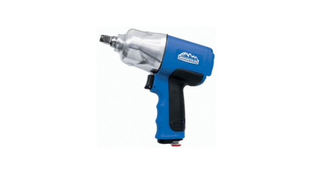 MTN7235 1/2 Composite Impact Wrench