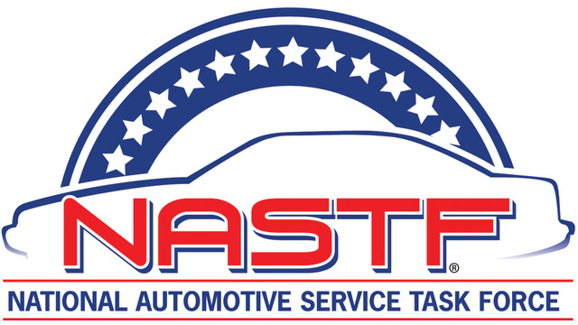 National Automotive Service Task Force (NASTF)