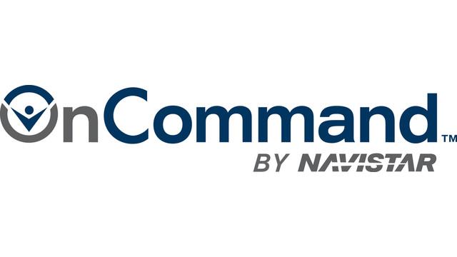 onCommand_byNavistar_logo.jpg