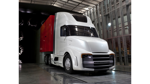 RevolutionInnovationTruckphoto1.jpg