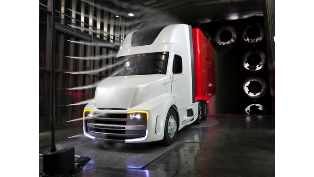 RevolutionInnovationTruckphoto2.jpg