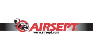 AirSept Inc.