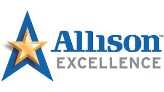 Allison Transmission launches Allison Excellence Program