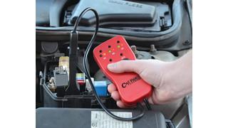 In Focus: Cal-Van Tools Relay Circuit Pro