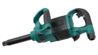 Ultra-Light 1 Drive Impact Wrench