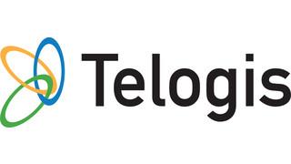 Telogis enhances Driver Scorecard