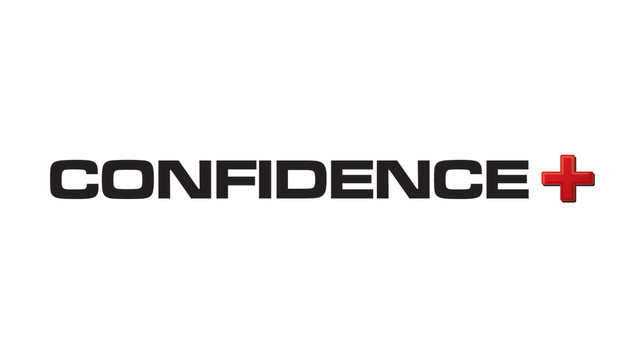 Arrow Truck Sales announces ConfidencePlus program