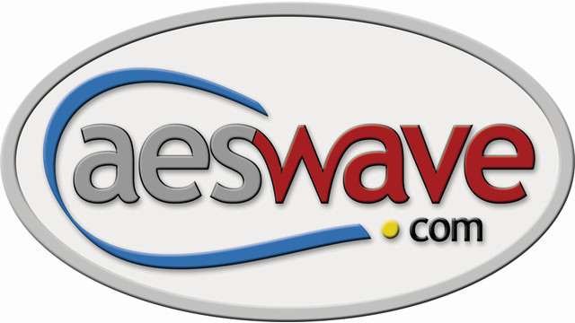 AESwave (Automotive Electronics Services, Inc.)