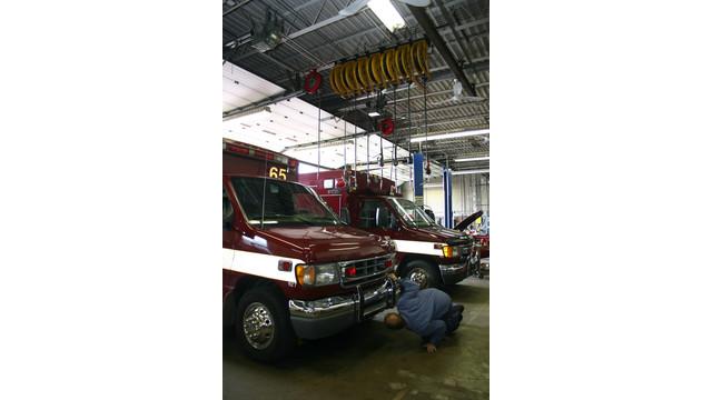 ambulancesinshop.jpg