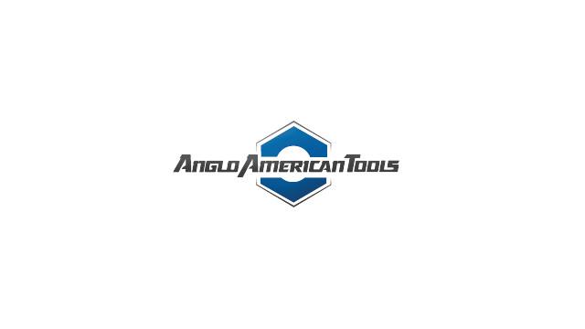 Anglo American Tools
