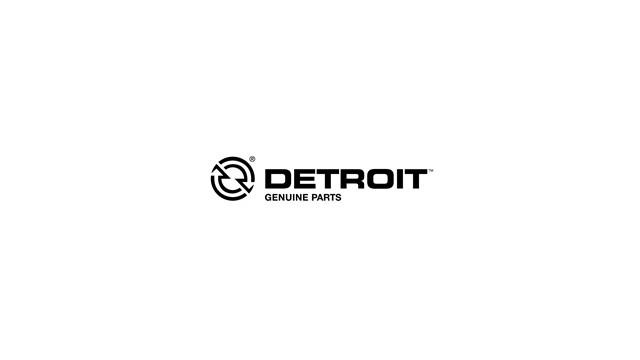 DetroitGenuinePartsphoto.jpg