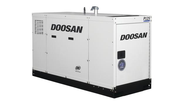 doosanaircompressor_10653428.psd
