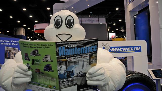 MichelinManFleetMaintenancephoto.jpg