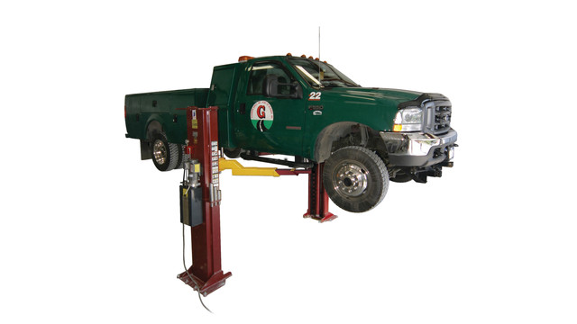 MohawkLifts-LC-12lowprofilelift.png