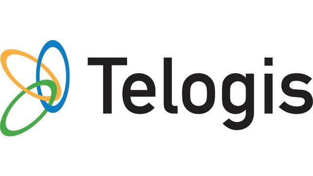 telogislogo_10653448.psd