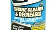 Engine Cleaner and Degreaser