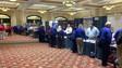 ATD 2012 National Vendor Expo receives positive response