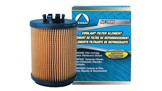 NF3999 Coolant Filter Element
