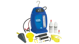 OTC LeakTamer Leak Detection System No. 6522