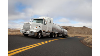 Western Star offers lightweight components for weight-sensitive applications