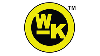 W-K Sales & Distribution