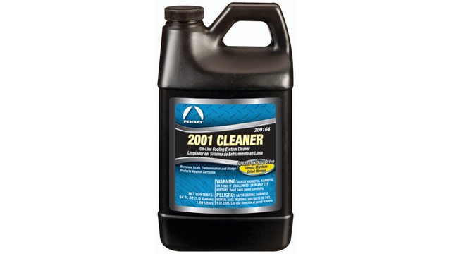 200164cleaner_10687483.psd