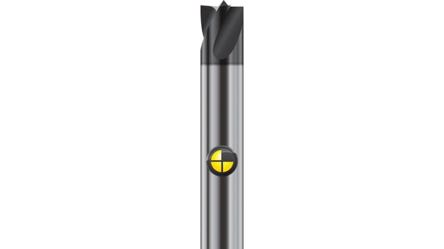 Spot Weld Drill Bit No. DF-1667