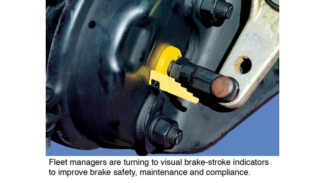 visualbrakestrokeindicator-re.jpg