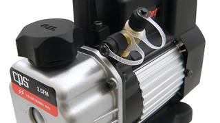 VPCSU Series Pumps