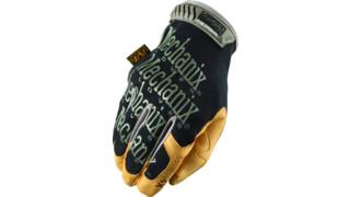 Material 4X Original Glove