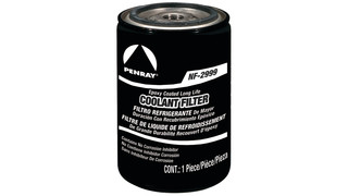 Pencool NF2999 Series coolant filters