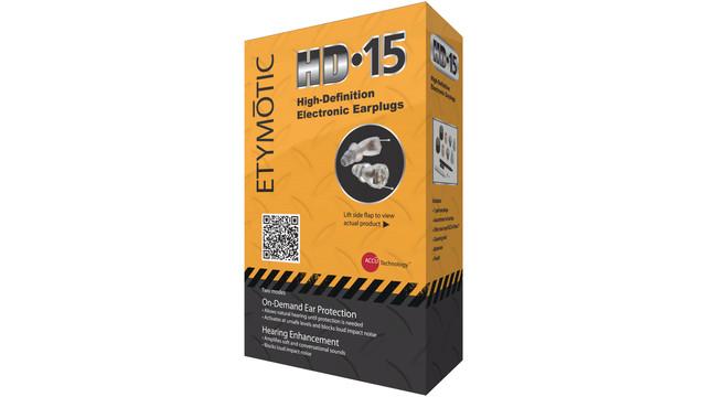 etymotichd15electronicearplugs_10687986.psd