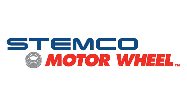 STEMCO Acquires Motor Wheel Commercial Vehicle Systems