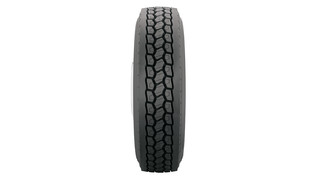 Bridgestone releases Bandag FuelTech retread solutions and new Ecopia truck tires