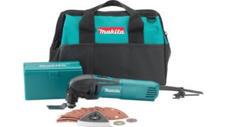 Multi-Tool Kit No. TM3000CX5