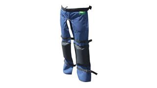 GreenJeans Utility Chaps