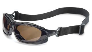 Seismic Sealed Eyewear