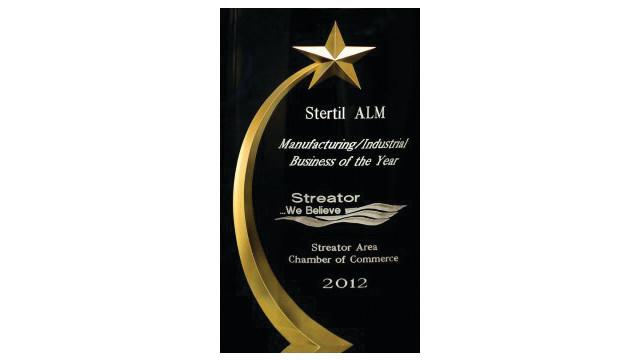 award_10714790.psd