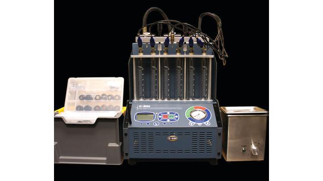 FuelInjectorsInc-c-501large1.jpg